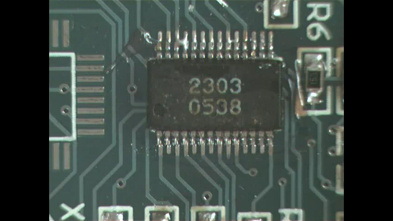 Mikroskop usb do lutowania elektroda pl